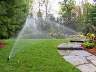 Tri State Irrigation, Inc.   Home